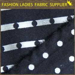 ghana fabric tc poplin wholesale cotton poplin fabric