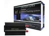 car GPS Tracker TK103 mini GSM/GPRS/GPS Global Tracking Device