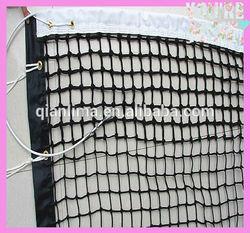 foldable tennis net, professional tennis net, kids tennis nets