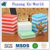 cleaning material melamine sponge