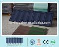 de cerámica para techos azulejos