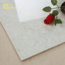 spanish full polished glazed tile porcelain