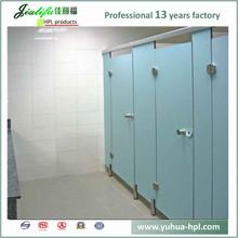 toilet partition door hinges cheap toilet partition legs for sale 8mm hpl table top
