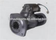 Hitachi Starter Motor for Nissan Lester:30726,2-2235-HI, 23300-10T01