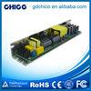 CC120ALA-12 Worth choice led strip power supply