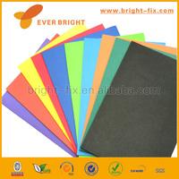 2014 China Supplier eva resin/eva first aid bag/eva foam animal puzzle mat