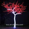 led maple tree light led wireless christmas tree lights led weeping willow tree lighting