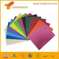 2014 China Supplier eva material/eva sleeping mat/perforated eva
