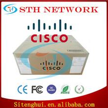EM-HDA-3FXS/4FXO CISCO HIGH DENSITY VOICE FAX NETWORK MODULE