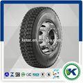Di alta qualità keter pneumatici di marca per trattori agricoli usate:
