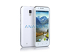 alibaba.com hot sale 5.0inch Mtk6572 dual core 3g Made in China cell Phone C5000