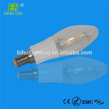 Favourable Price! Best price 12v solar led bulb 750lm 120degree 7W