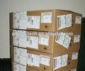 Nuevo original de red de cisco router cisco2911-v/k9 buen precio