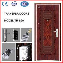 Decorative Doors,Exterior Door Home Depot