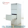 2014 new compact filing cabinet /cabinet