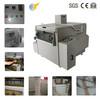 Steel plate Flexible die making machine