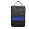 double layer 600d polyester insulated lunch bag