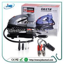 Digital Camera 1371 Metal Mobile Multi Carbon Fiber Air Tank