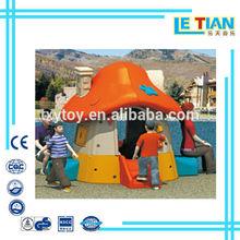 children cubby house LT-5244G