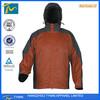 Wholesale waterproof hiking mens apparel