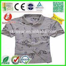 New design Cheap custom heart shape t-shirts Factory