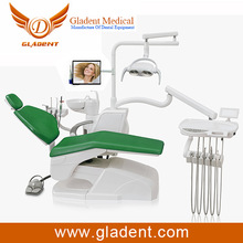 energia elettrica di potenza e aria fonte di alimentazione dentale strumenti nomi