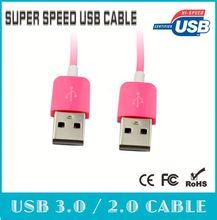 Most Popular driver usb midi cable