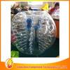 low price bubble trouble game cheap beach balls