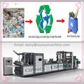 macchine per la produzione di sacchetti della spesa