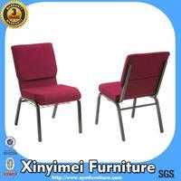 manufactory price cheap price auditorium chairs