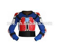 quick dry motorcycle racing wear,cordura suit for motorcycle,black men motorcross wear with logo