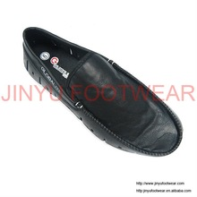 2012 latest style low cost shoes for men