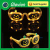 LED light up halloween glasses glovion glow party glasses party glasses