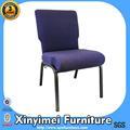 preço de fábrica banco da igreja e cadeiras