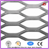 aluminum expanded mesh/stainless expanded mesh/hexagonal expanded metal mesh