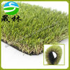 putting green indoor/outdoor artificial grass turf