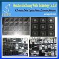 Transistor amc1117-10.8sjft( nuevo& original ic) piezas del transistor