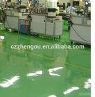 Self-Level Epoxy Cement Floor Coating Epoxy Resin Floor Paint