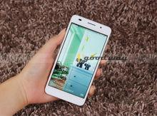 "Original Huawei Honor 6 3GB RAM 16GB 5"" FHD 4g lte smartphone Android 4.4 GPS OTG"