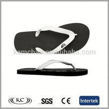 good price fashion australia white straps comfortable flip flops for men