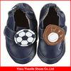 website 2014 alibaba soft crochet fabric fashion baby shoe pendant