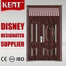 KENT Doors Autumn Promotion Product Vinyl Strip Doors