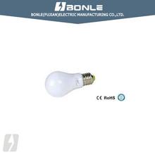 hot sell aluminum lamp led