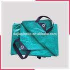 Easy Handling PE garden bag and sheets
