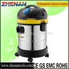 Wet & Dry Vacuum Cleaner high pressure cleaner