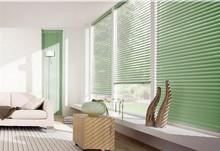 House Window Pictures Automatic Curtain Aluminum Windows Price