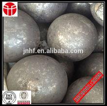 90MM grinding ball high chrome casting iron ball