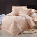 top vendendo barato morden bonita folha de cama conjuntos