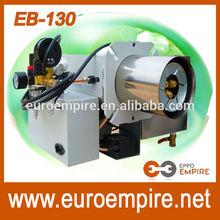 Eb-130 лучшая покупка сделано в китае одобренное се эфирным маслом / сожгли машинное масло / отработанное масло горелка