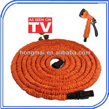 power steering garden hose/shrinking garden hose/high pressure water hose